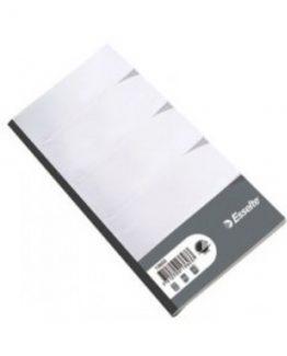 Delta Pad 5-split 120x245