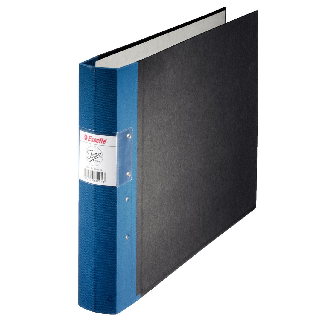 Binder Jopa A3L/60mm blue