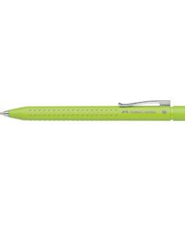 Mechanical pencil Grip 2011 0,7 lime gr