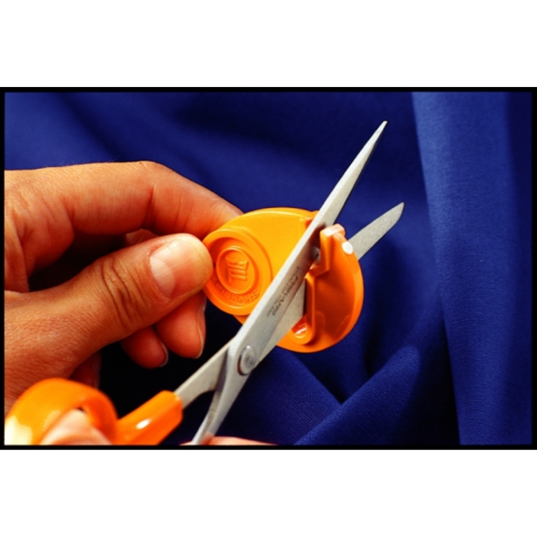 Fiskars scissors Multi-Purpose 17 cm