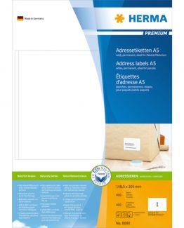 Herma label Premium 148x205 (400)