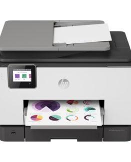HP Officejet Pro 9022 e-AiO