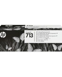 No 713 Printhead Replacement Kit