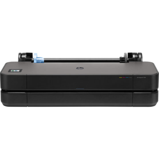 No712 29ml Cyan DesignJet Ink Cartridge