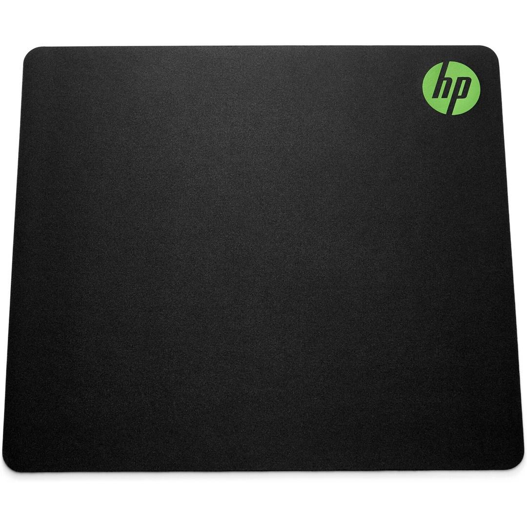 HP Pavilion Gaming Mouse Pad 300, Black