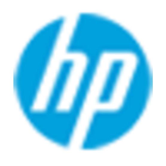 HP Legic Card Reader