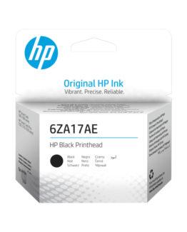 HP Black Printhead