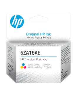 HP Color Printhead