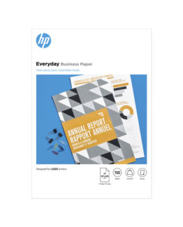 A3 Laser Everyday Business paper 120g (150)