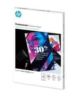 A3 Professional Business Paper glossy 150sheets 180g