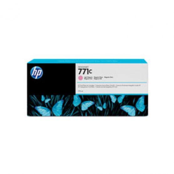 No771C Light magenta ink cartridge775ml