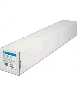60'' Banner 2 pack 133g, 1524mm x 22.9m