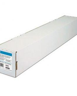36'' adhesive polyp. 914 mm x 22.9m (2)