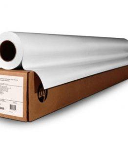 60'' Polypropylene 2 pack 120g, 1524mm x 22.9m