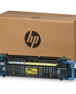HP LaserJet 110v Fuser Maintenance Kit