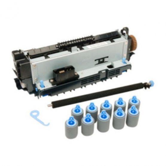 Color LaserJet M855/M880 Maintenance Kit 220V