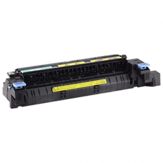 LaserJet M830 maintenance kit 220v
