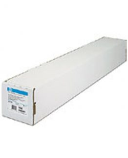 36'' Clear film 174g, 914 mm x 22.9 m