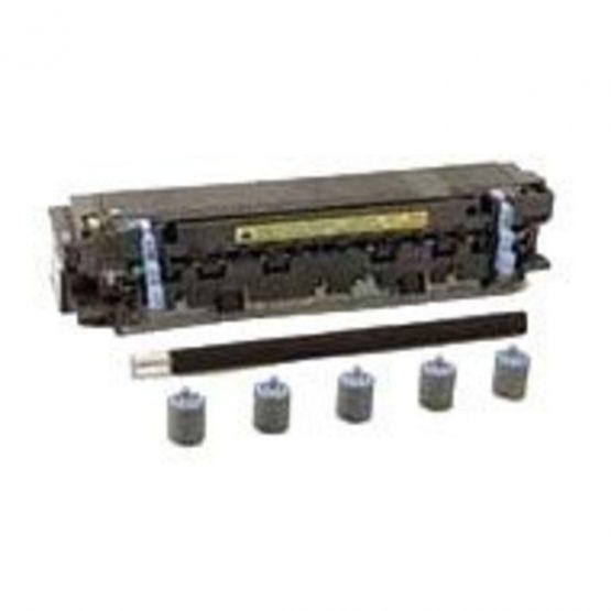 LaserJet 8100 maintenance kit 220v
