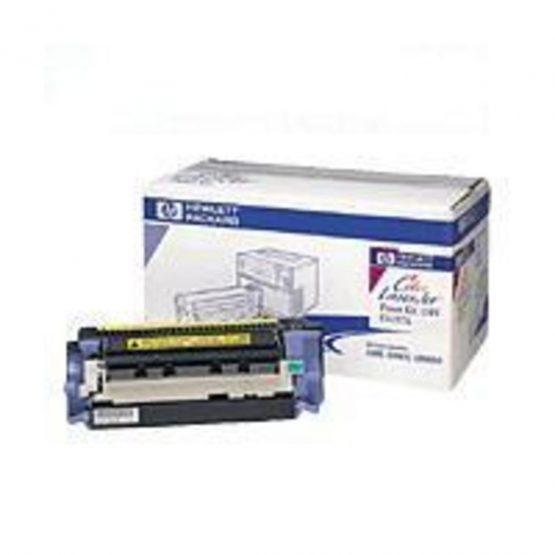 Color LaserJet 4500/4550 fuser 220v