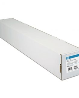 36'' Coated paper 90g, 914 mm x 45.7 m