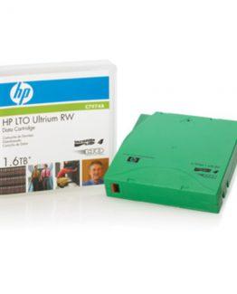 LTO Ultrium-4 800/1600 GB