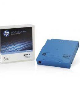 LTO Ultrium-5 1500 GB / 3TB
