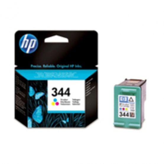 No344 color ink cartridge