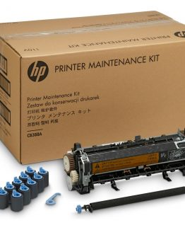 HP LaserJet 110V PM Kit