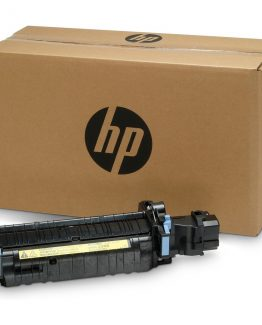 HP Color LaserJet 110V fuser kit  CP4025/4525