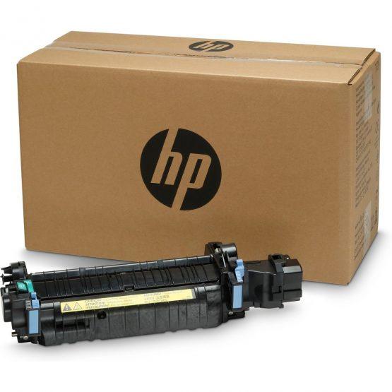 HP Color LaserJet 110V fuser kit  CP4025/4525