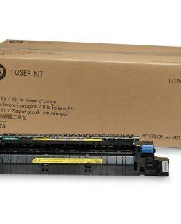 HP CLJ CP5525 110V Fuser Kit