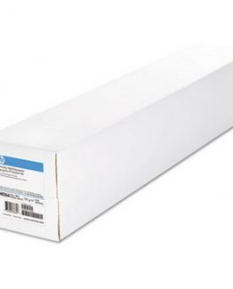 50'' Polypropylene 2 pack 200g, 1260mm x 30.5m