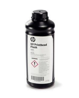 HP UV-printhead flush, 1-ltr
