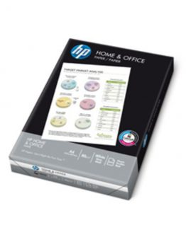 A4 Home & Office paper 80g A4 palle (500)