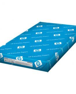 A3 Copy paper 80g (500)