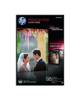10x15 Premium Plus glossy 300g (50)