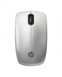 HP Z3200 Wireless Mouse, Silver