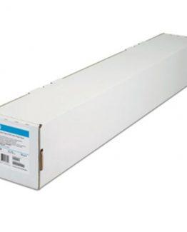 36'' Universal Satin Photo Paper 200g 914mmx30,5m