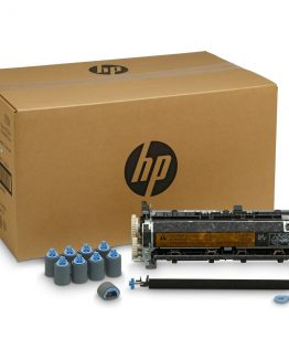 HP LJ 4250/4350 maintenance kit 110v