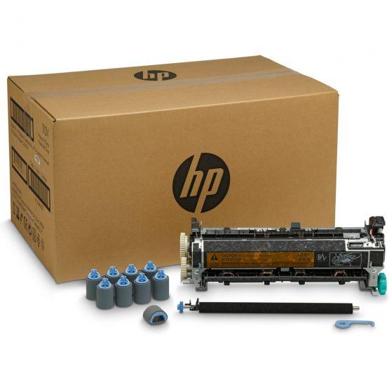 HP LJ 4250/4350 maintenance kit 110v