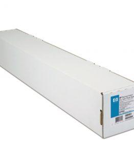 24'' Premium Satin instant-dry 260g610 mmx22,9m