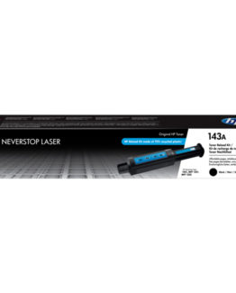 143A Neverstop Toner Reload Kit 2,5K