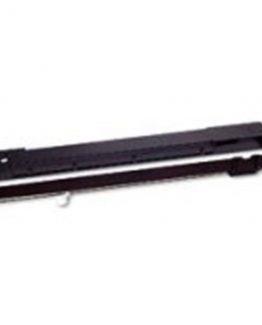 IBM 4247-L03 Ribbon