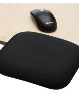 Handy Mouse arm support black