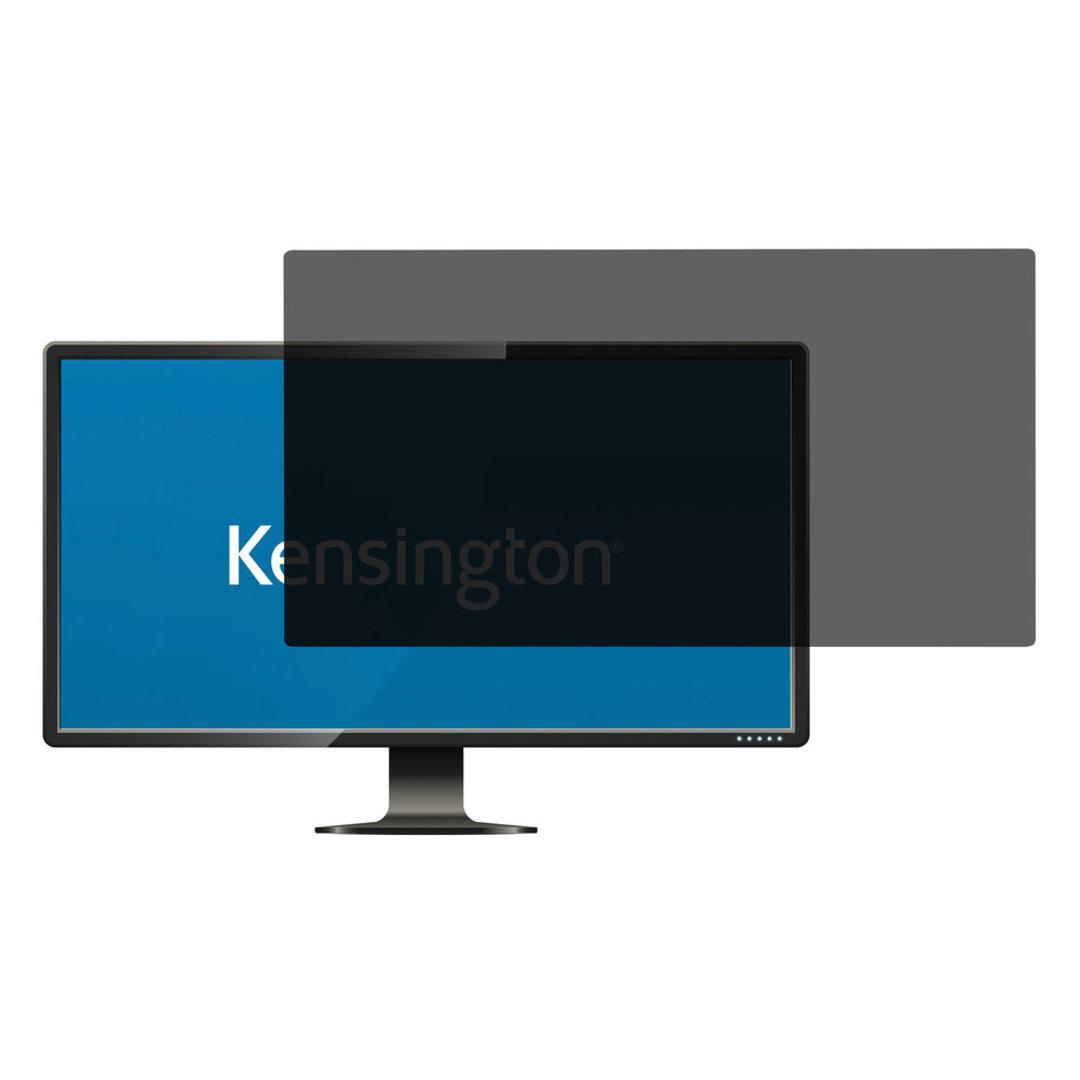 Kensington privacy filter 4 way adhesive for HP EliteBook X3