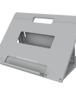 Kensington Laptop stand EasyRiser Go for Laptop 17''