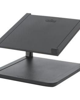 Kensington Laptop Riser SmartFit
