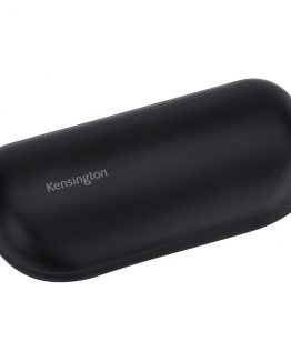 Kensington Mouse Wrist Rest ErgoSoft Gel