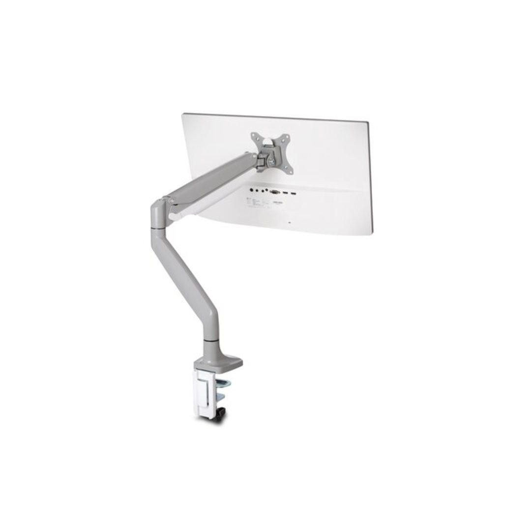 Kensington Monitor Single Arm SmartFit